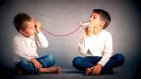 İletişim Sihirbazı Olmak