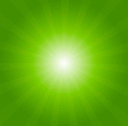 Evrensel Enerjiyi Ne Kadar Kullanıyoruz?