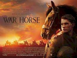 War Horse- Savaş Atı