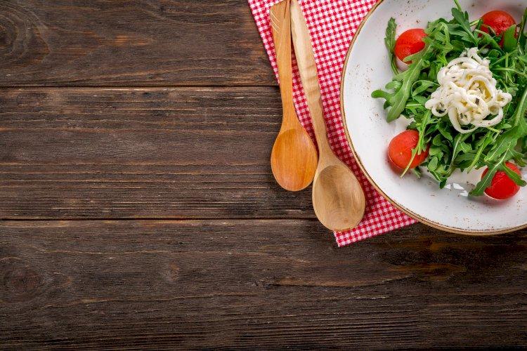 Vesvese Sözlüğü 16- Beslenme Ve Vesvese Arasındaki İlişki