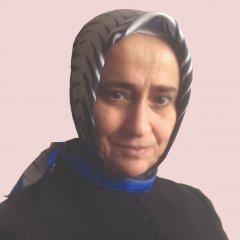 Kadriye Borak