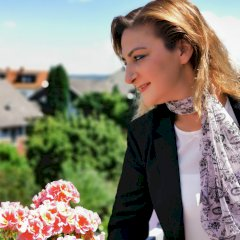 Nuran Filiz - Profesyonel Yaşam ve Nefes Koçu, Travmaterapi Danışmanı