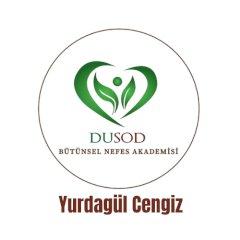 DUSOD Bütünsel Nefes Akademi - Yurdagül Cengiz