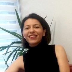 Emine Eroğlu Gökmen