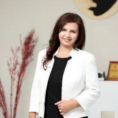 Rana Kaplan